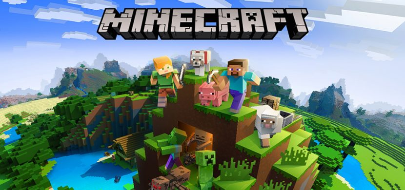Minefaire Minecraft Fan Experience. Groupon Has Your Tickets!