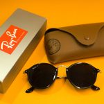 Ray-Ban Sunglasses up to 60% Off at Nordstrom Rack