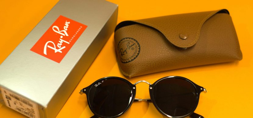 56536b1a7ce51 Ray-Ban Sunglasses up to 60% Off at Nordstrom Rack