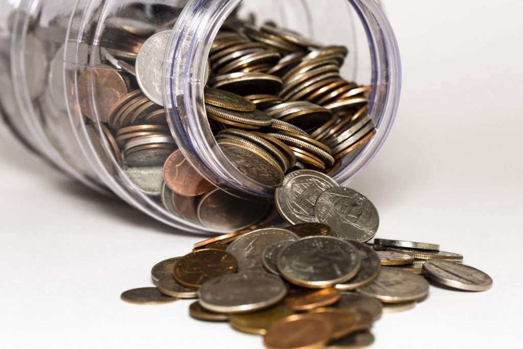 5 Easy Tips to Help You Save Money