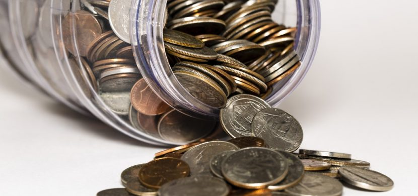 Easy Tips to Save Money