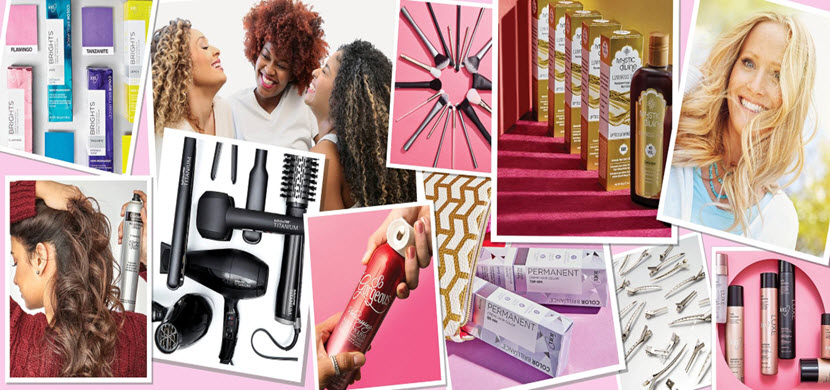 Sally Beauty Deals You Won't Want to Miss