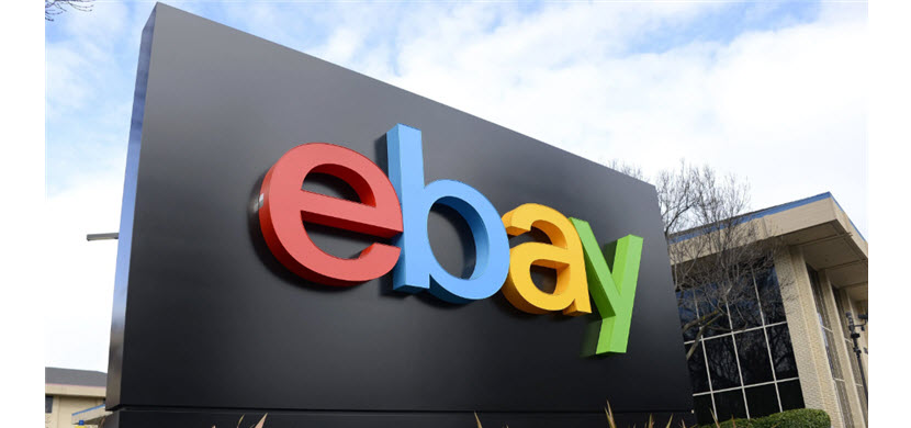 Best Deals of the Season at eBay