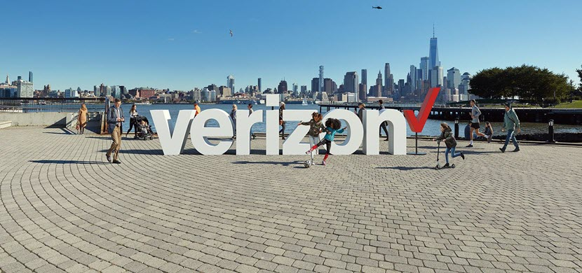 Verizon Wireless Awesome Offers
