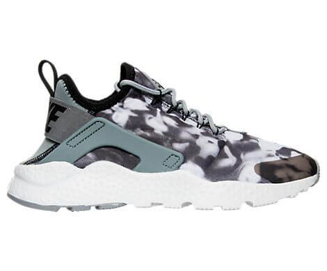 detailed look 16bc9 334fa 20% OFF select Shoes   Apparel  Finish Line - Women s Nike Air ...