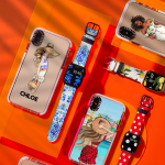 Casetify Coupon Codes 4
