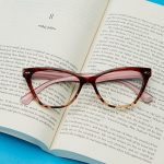 Check Out the Latest Offer from Zenni Optical