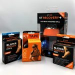 FSAstore Pain Relief For Workouts