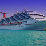 Cruise Direct Weekly Deals for June 18th