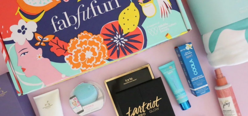 Find the Best Subscription Box for Her