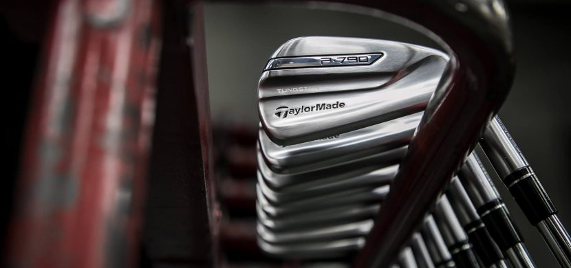 TaylorMade Golf Father's Day Promotion