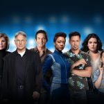 Try CBS All Access FREE now! Watch Big Brother 21
