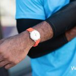 Withings Father's Day Offers