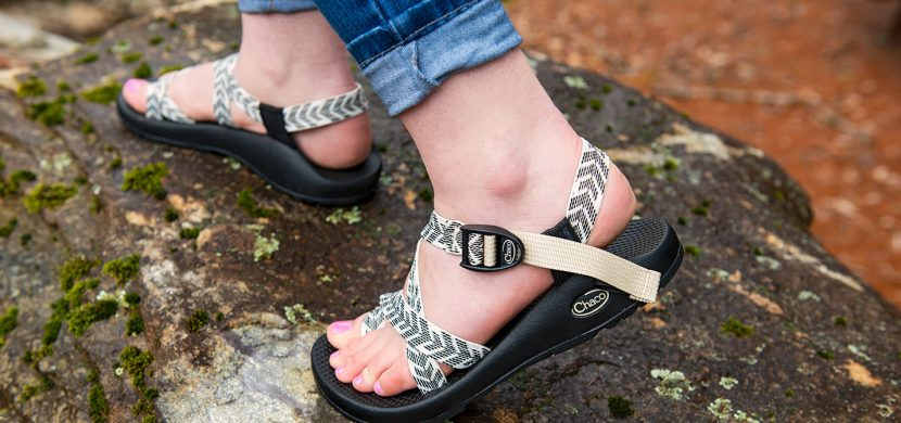 Chaco Extra 20% Off Sale