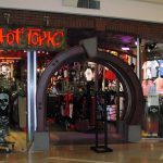 Latest offers at Hot Topic