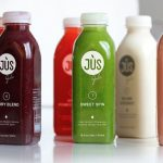 PRIME DAY! Get 25% OFF all Jus By Julie Cleanses