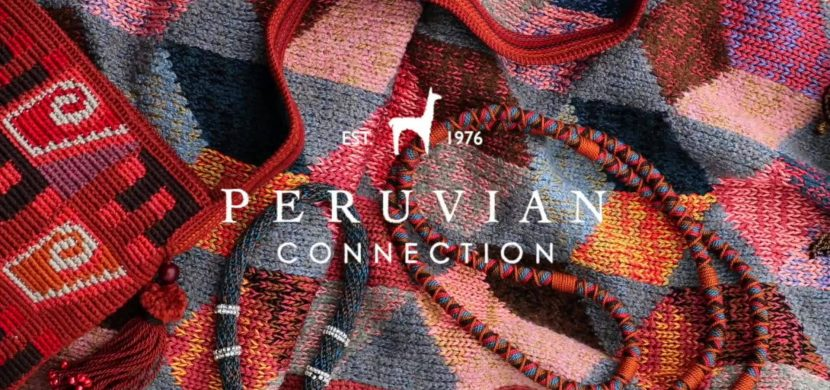 Peruvian Connection Final Clearance Sale