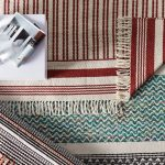 Rug Showcase Sale at Hayneedle