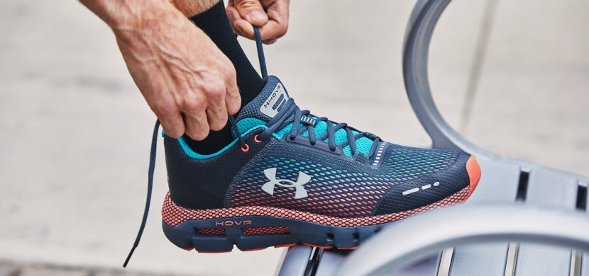 The Time IS NOW To Shop Under Armour Outlet