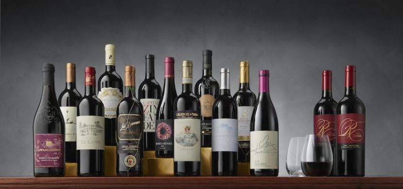 WSJwine July Offers