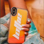 Casetify Coupon Codes 3
