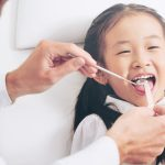 DentalPlans Back 2 School Sale
