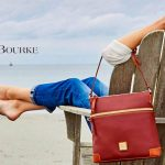 Dooney & Bourke Last Chance Summer Sale