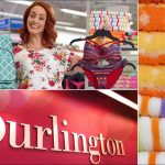 Check Out the Latest Offers from Burlington