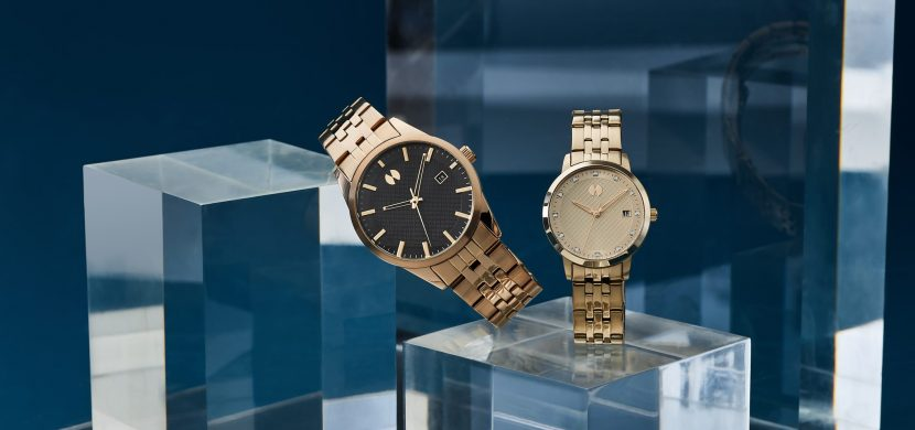Watch Station Columbus Day Sale