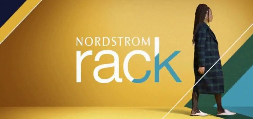Deals at Nordstrom Rack