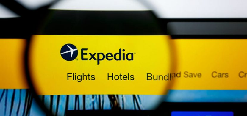 Expedia Flash Sale!