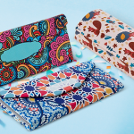 Fun and Fabulous Eyeglass Cases at GlassesShop