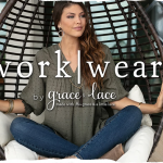 Grace and Lace New Year Sale