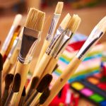 Great Deals with Blick Art Materials