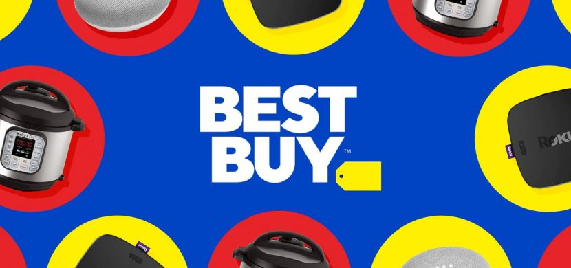 Check Out Next Week's Deals at Best Buy