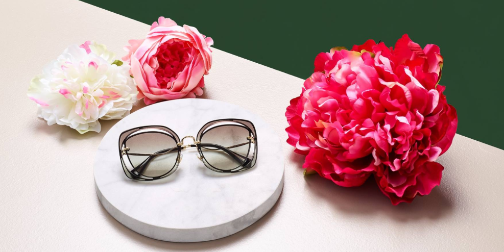 Glasses.com Spring Sale