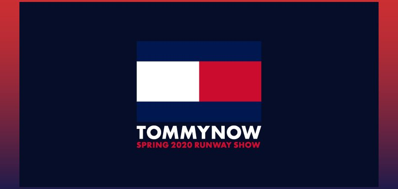 Tommy Hilfiger New Promotions