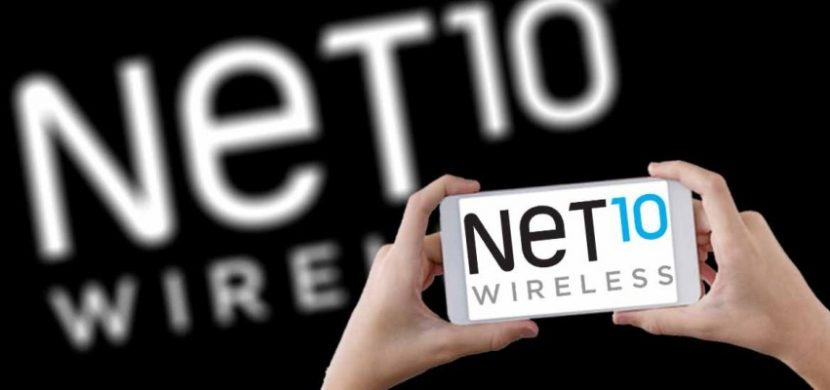 Net 10 Wireless Spring Savings
