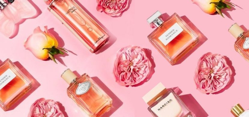 Perfumania Mother's Day Sale