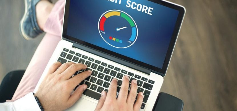 Getting Your Credit Score for Free Just Got Simpler saving your Money